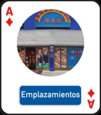 Casinos en Mallorca