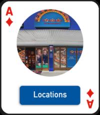 Locations Casino Majorca