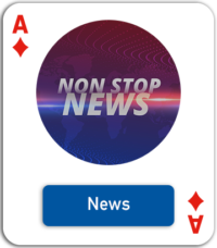 News Casino Majorca