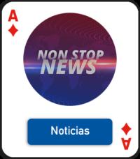 Noticias Casino Mallorca