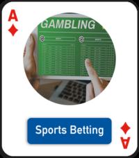 Sports Betting Mallorca